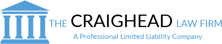 Craighead Lawfirm Logo